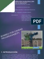 BCP.pptx