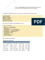 GridView - dropdownlist,checkbox,textbox.pdf