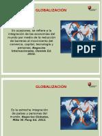 1ra Ponencia Negocios Internacionales UDL 2015-I.pptx