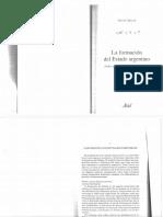 Oszlak- La formacion del Estado Argentino cap 1, 3 y 5.pdf