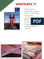 Materi Kuliah_Cargo Ventilation
