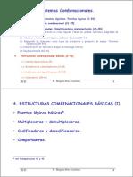 Combinacionales2