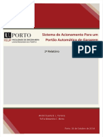 IP_Relatorio1.pdf