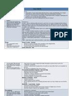 collaborativeplan-elderly docx  4