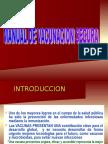 MANUAL DE VACUNACION SEGURA ultimo.ppt
