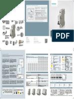 Catálogo 5SL.pdf