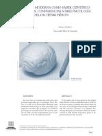 LA PSICOLOGÍA MODERNA COMO SABER CIENTÍFICO.pdf
