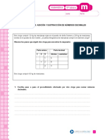 Articles-26257 Recurso Doc