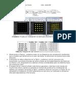 Tele III - Tablas, Graficos, Conclusiones y Anexos