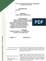 Consultoria 10 Formas