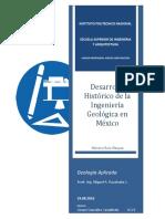 desarrollo ing. geologica.pdf