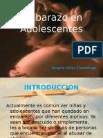 embarazoenadolescentes-101103153703-phpapp02.pptx