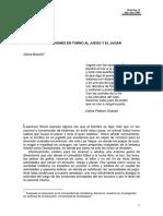 ReflexionesJuegoyJugar.pdf