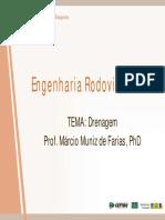 eng_rod_09