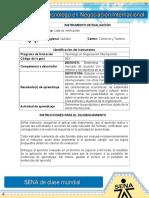 IE Evidencia 2 Pros y contras de un acuerdo de libre comercio de Colombia DIANA PATRICIA BEDOYA CARDONA.doc