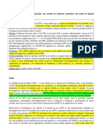 ARTICULO FOSFATASA ACIDA.docx