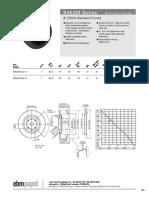 1474431692?v=1 grimmerschmidt compressors motor oil throttle  at gsmportal.co