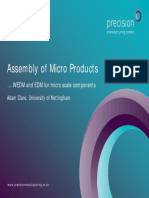 Assembly of Micro Products.pdf