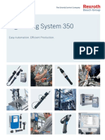 Tightening Systems Technical Catalog 2015