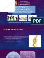 Administracion del Riesgo.pptx