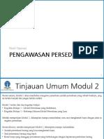 Modul 2 - Pengawasan Persediaan.pptx