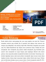 PPT_Plastik.pdf