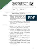 Kriteria 5.7.1.1 Sk Hak Dan Kewajiban Sasaran EDITED