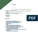 Temas de  Fito y Apiterapia.doc