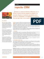 Proyecto Crm (1)