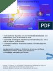Pasos para la solución de problemas de la pc.pptx