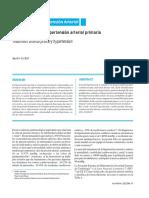 v23n2a09 HTA PRIMARIA.pdf