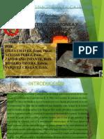 DIAPOS CAP 5.pdf