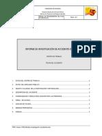 653-Modelo de informe de Investigación de AT _ Grave y Leve.pdf