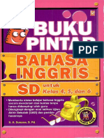 Buku Pintar Bahasa Inggris SD  Kelas 4 - 6 _ mautidakmauharusmau.blogspot.com.pdf