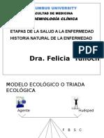 HIST NATURAL ENFERMEDAD.pptx