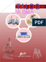 Alat_Peraga_SMA_65_Ok.pdf
