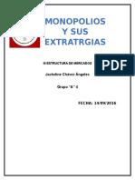 III ESTRUCTURA DE MERCADOS.docx