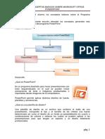 251.pdf