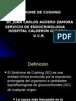 23.-Dr.-Agüero-Síndrome-de-Cushing