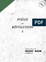 Frontnoir-ns Nov. 67