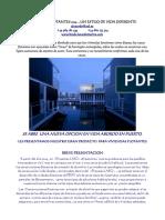 proyecto-casas-flotantes-esp-20141.pdf