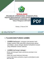 sosialisasi-pos-uambn-2015-2016.pptx