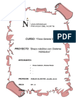 PROYECTO BRAZO HIDRAULICO.doc