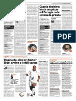 La Gazzetta dello Sport 21-09-2016 - Calcio Lega Pro
