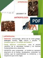 ANTROPO LECC 01.pptx