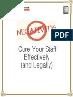 Negativity.pdf