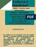 realidad peruana.ppt
