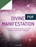 Divine Manifestation.pdf