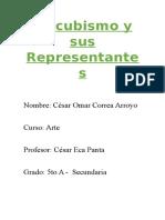 Cubismo-OMI.docx