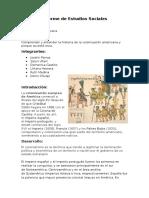 Informe de Estudios Sociales.docx
